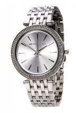 Michael Kors  MK3190 Ladies Watch